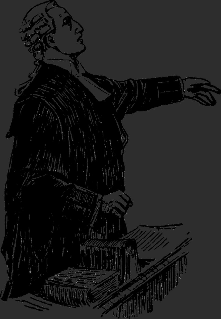 טיפים מעורכי דין ותיקים