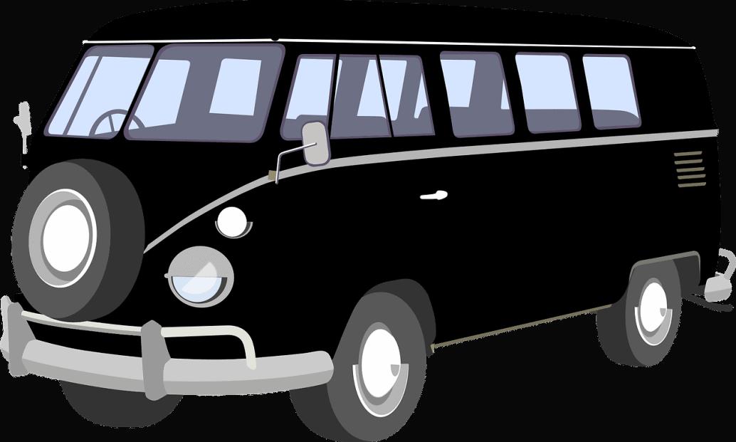 רכב רב מקומות