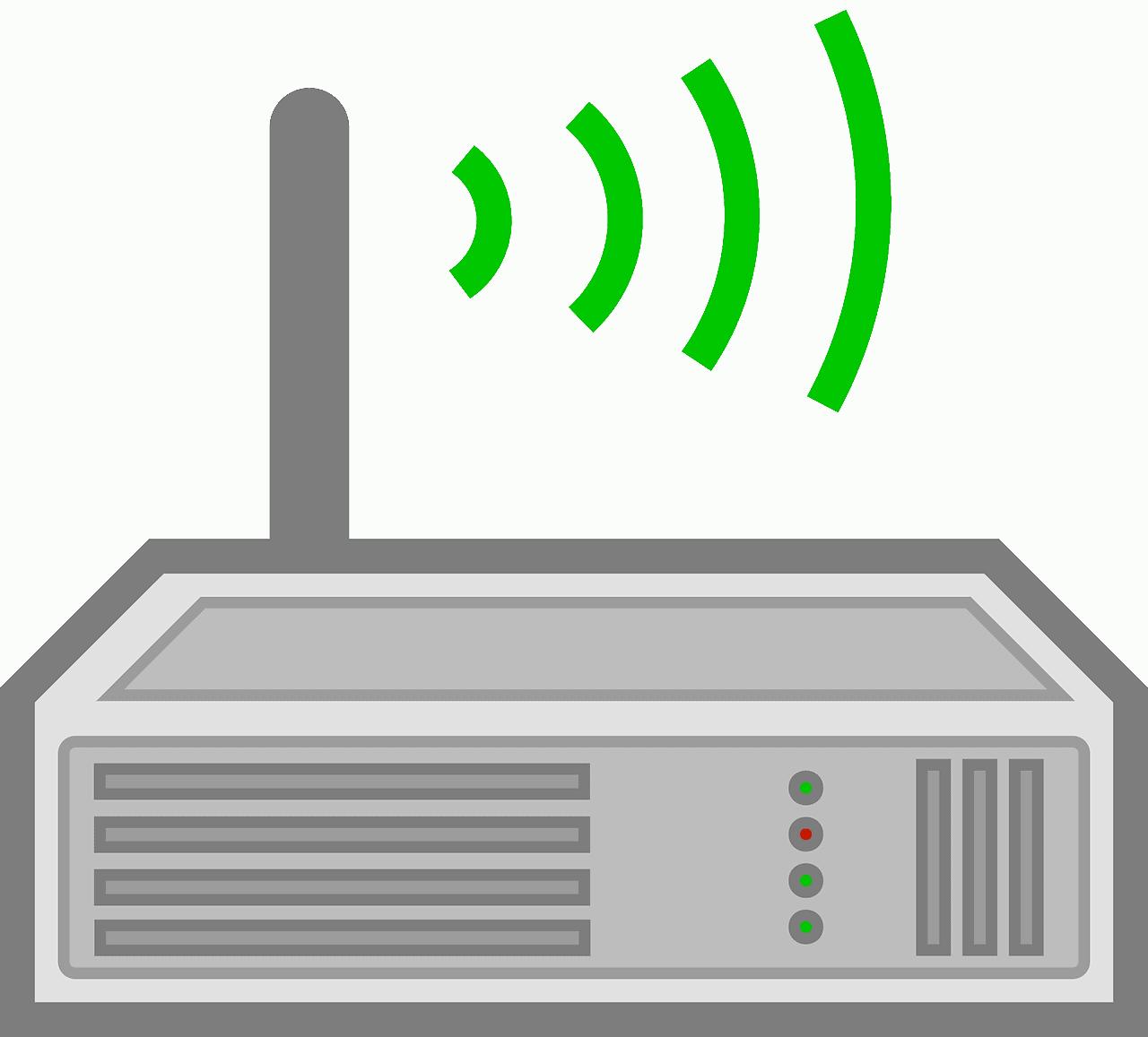 בדקנו את הטריפל של סטינג TV. מה הוא באמת כולל?